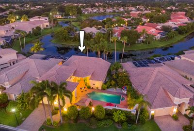 1134 Grand Cay Drive Palm Beach Gardens FL 33418