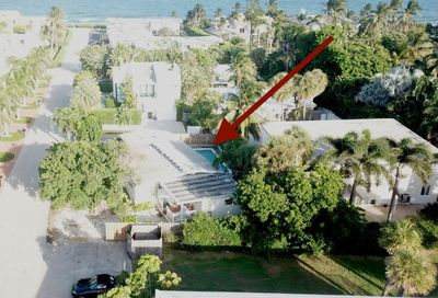 12 Adams Road Ocean Ridge FL 33435