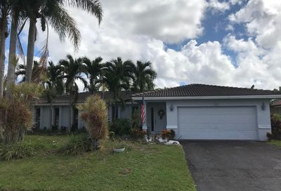 3761 NW 114th Avenue Coral Springs FL 33065