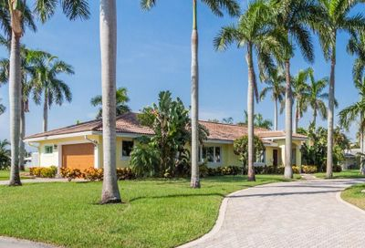 46 Little Harbor Way Deerfield Beach FL 33441