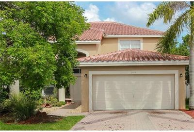 5419 NW 121st Avenue Coral Springs FL 33076