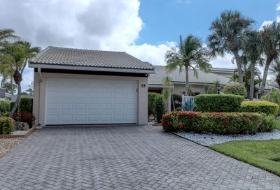 15 Villa Lane Boynton Beach FL 33436