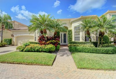 6053 NW 42nd Way Boca Raton FL 33496