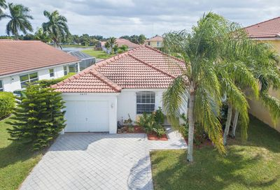 3677 Miramontes Circle Wellington FL 33414