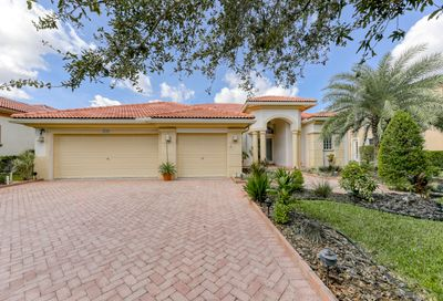 4830 NW 124th Way Coral Springs FL 33076