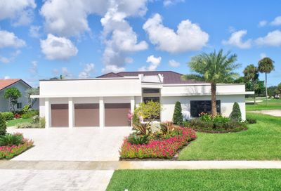 4541 White Cedar Lane Delray Beach FL 33445