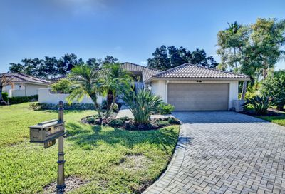 19 Woods Lane Boynton Beach FL 33436