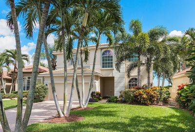 7969 Monarch Court Delray Beach FL 33446