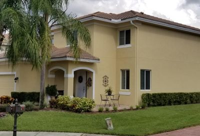 9370 Cobblestone Brooke Court Boynton Beach FL 33472