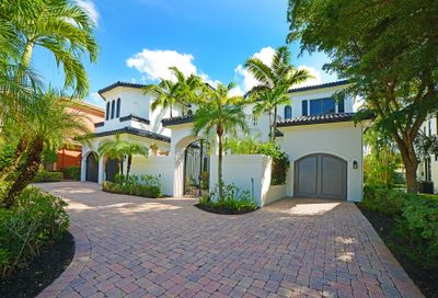17678 Circle Pond Court Boca Raton FL 33496