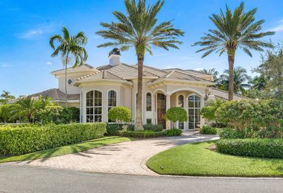 250 Fan Palm Road Boca Raton FL 33432