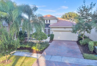1908 Via Castello Wellington FL 33411