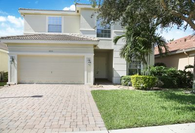 7850 Monarch Court Delray Beach FL 33446