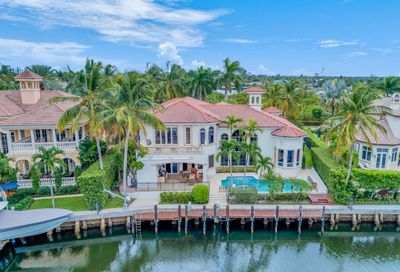 761 Harbour Isle Place North Palm Beach FL 33410