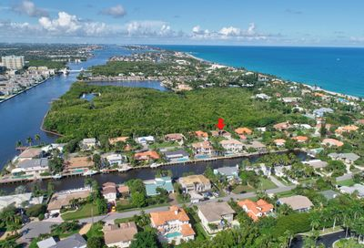 34 Harbour N Drive Ocean Ridge FL 33435