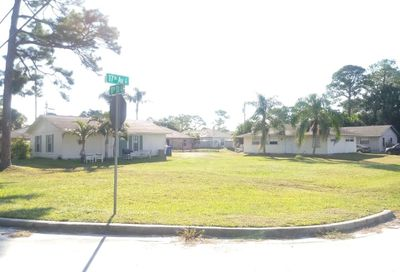 1106 17th SW Avenue Vero Beach FL 32962