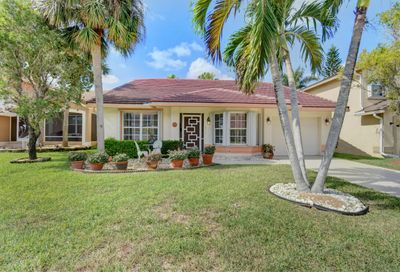 18074 Clear Brook Circle Boca Raton FL 33498