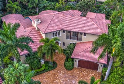 22261 Alyssum Way Boca Raton FL 33433