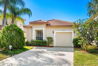 6244 NW 38th Drive Coral Springs FL 33067