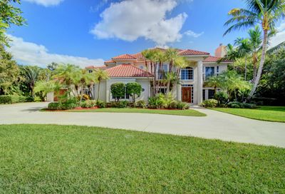 2090 Windsock Way Wellington FL 33414