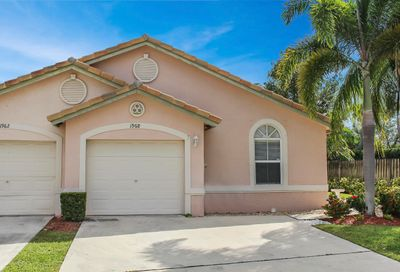 1968 Waterside W Court Wellington FL 33414