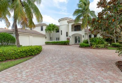 11640 S Sea Court Wellington FL 33414