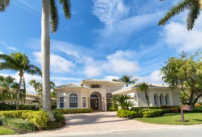 7549 Bella Verde Way Delray Beach FL 33446