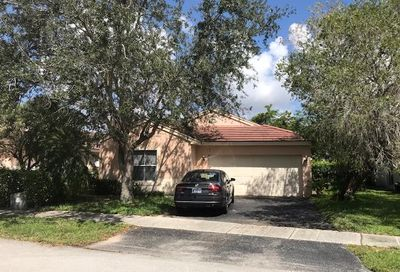 18491 NW 19th Street Pembroke Pines FL 33029