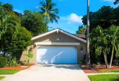 12225 Old Country S Road Wellington FL 33414