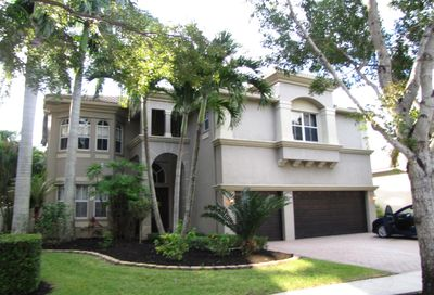 2727 Danforth Terrace Wellington FL 33414