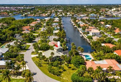 10 Harbour S Drive Ocean Ridge FL 33435