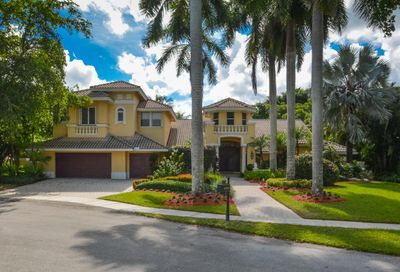3020 Andrews Place Boca Raton FL 33434