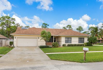 14201 Flora Lane Wellington FL 33414