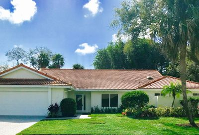 3773 Red Maple N Circle Delray Beach FL 33445