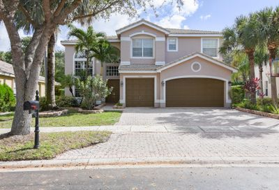 19263 Skyridge Circle Boca Raton FL 33498