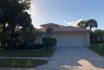 11291 Deleon Circle Boynton Beach FL 33437