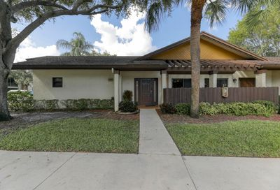 4549 Carambola S Circle Coconut Creek FL 33066