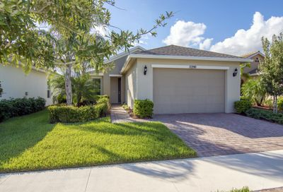 12290 SW Weeping Willow Avenue Port Saint Lucie FL 34987