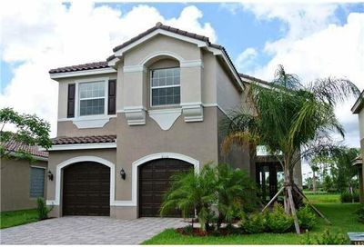 8110 Kendria Cove Terrace Boynton Beach FL 33473
