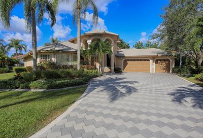 7247 NW 68th Drive Parkland FL 33067