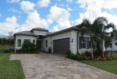 12566 Crested Butte Avenue Boynton Beach FL 33473