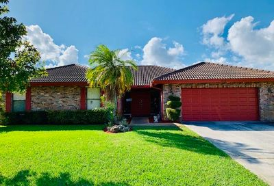 4018 NW 73rd Avenue Coral Springs FL 33065