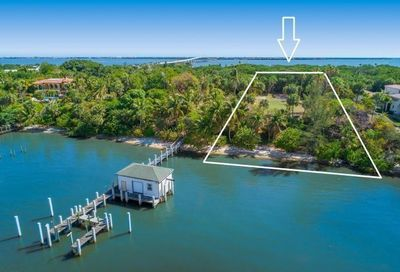 15 S River Road Stuart FL 34996