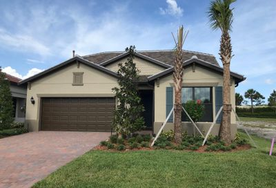 409 SE Bancroft Court Port Saint Lucie FL 34984