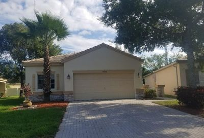 10338 Olde Clydesdale Circle Lake Worth FL 33449