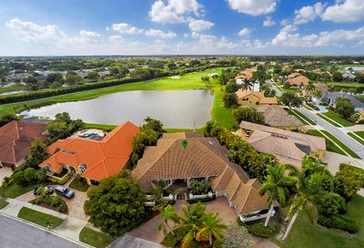 17893 Hampshire Lane Boca Raton FL 33498