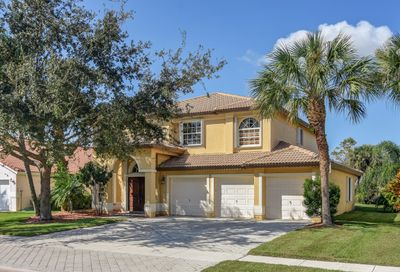 3704 Moon Bay Circle Wellington FL 33414