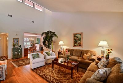 2504 NW Seagrass Drive Palm City FL 34990