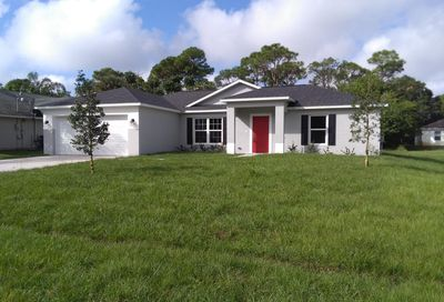 1144 SW Irving Street Port Saint Lucie FL 34983