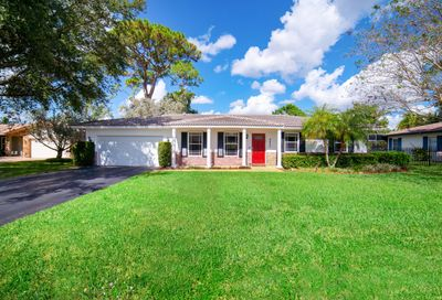 8473 NW 15th Court Coral Springs FL 33071